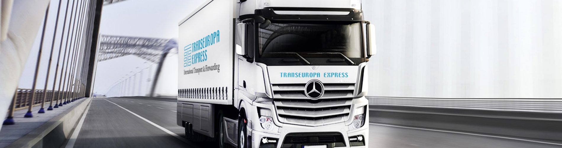 transeuropa-express-prato