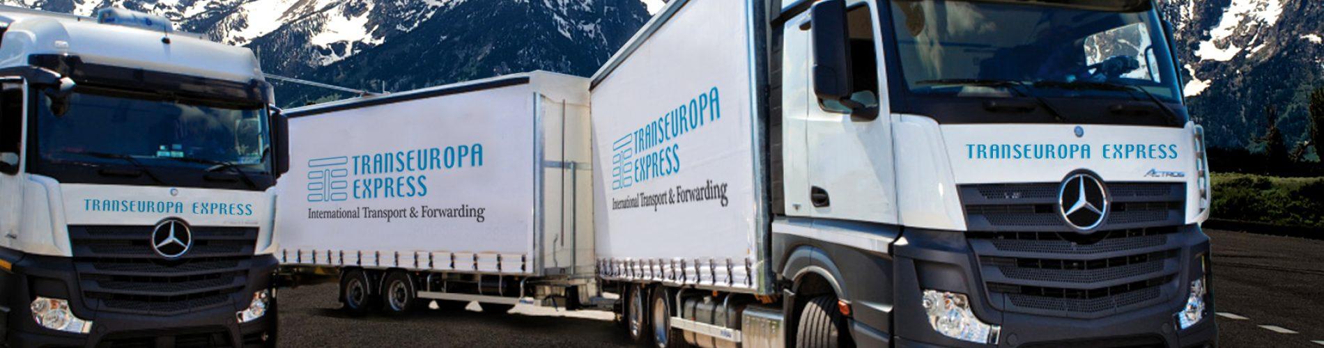 transeuropa-trasporti-prato
