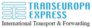Trasporti e Spedizioni Internazionali